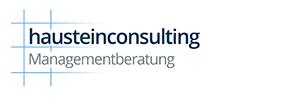 hausteinconsulting Managementberatung
